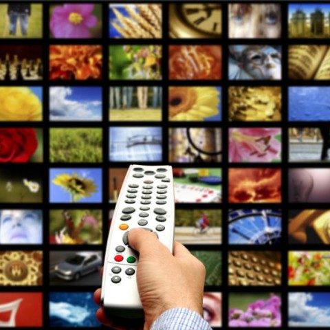 tv_advertising_costs-480x480