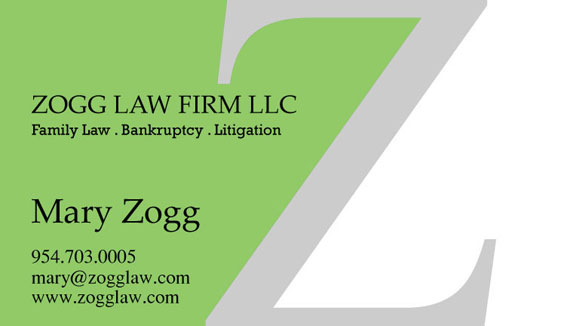 attorney-business-card-design-1