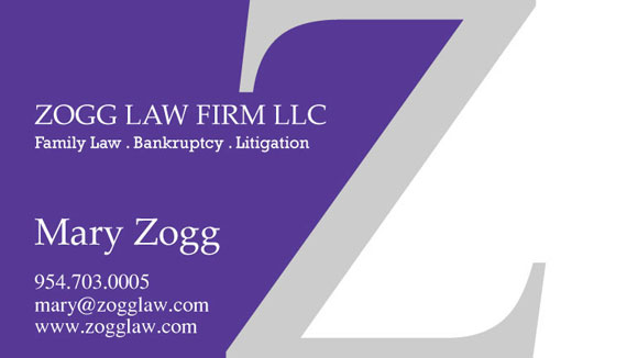 attorneybusinesscarddesign-1