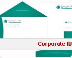 corporateid
