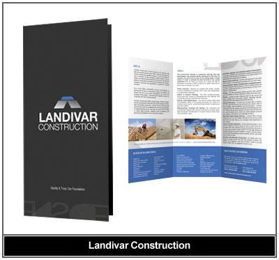 general-contractor-brochure-designers
