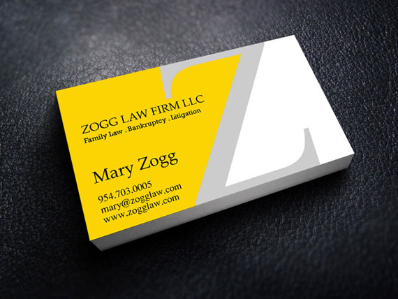 lawyer-business-card-design-1