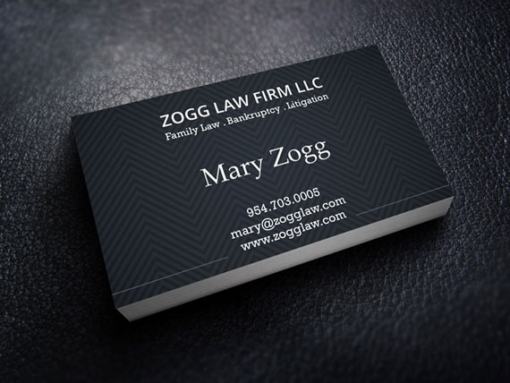 lawyer_business_card_design-1