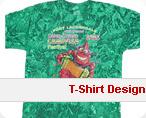 t-shirtdesign